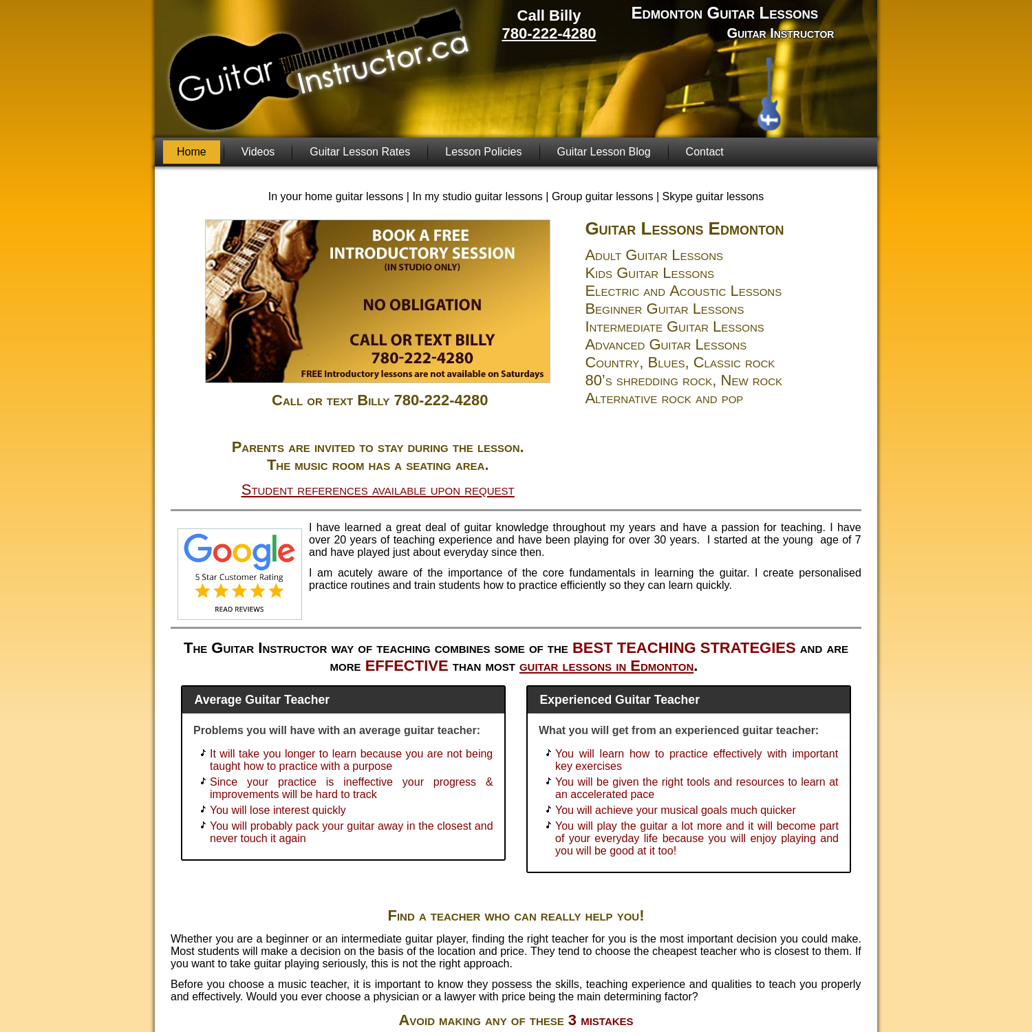 Pin By Billy B On Guitar Lessons Billy B In 2020 Guitar Instructor Guitar Lessons Lesson