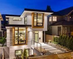Resultado de imagen para casas fabricadas en estructuras - Estructura metalicas para casas ...