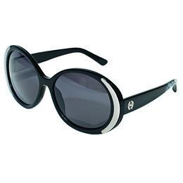 Womens Nicole Oversized Sunglasses House Of Harlow SyPlzXXvwV