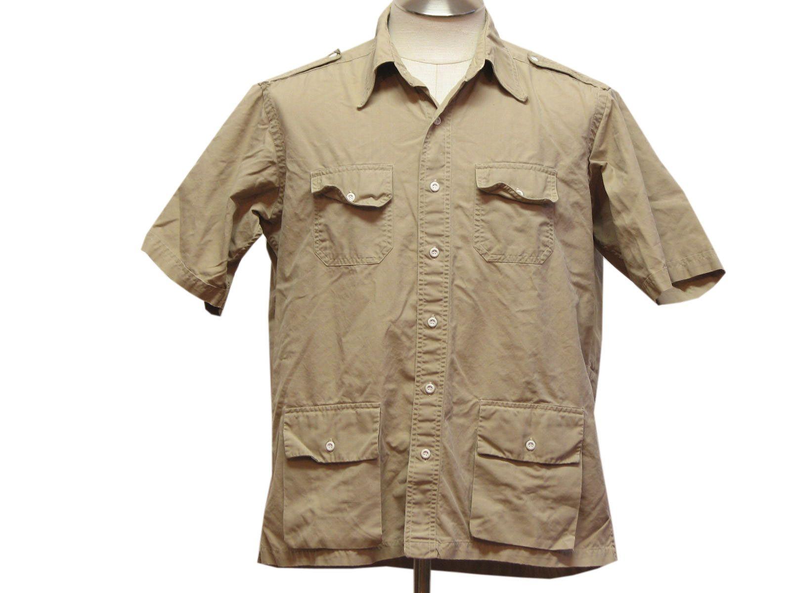 tan button down shirt - Google Search | Bingo! | Pinterest ...
