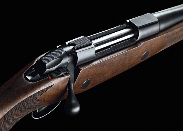 sako 85 hunter action firearms and survival pinterest