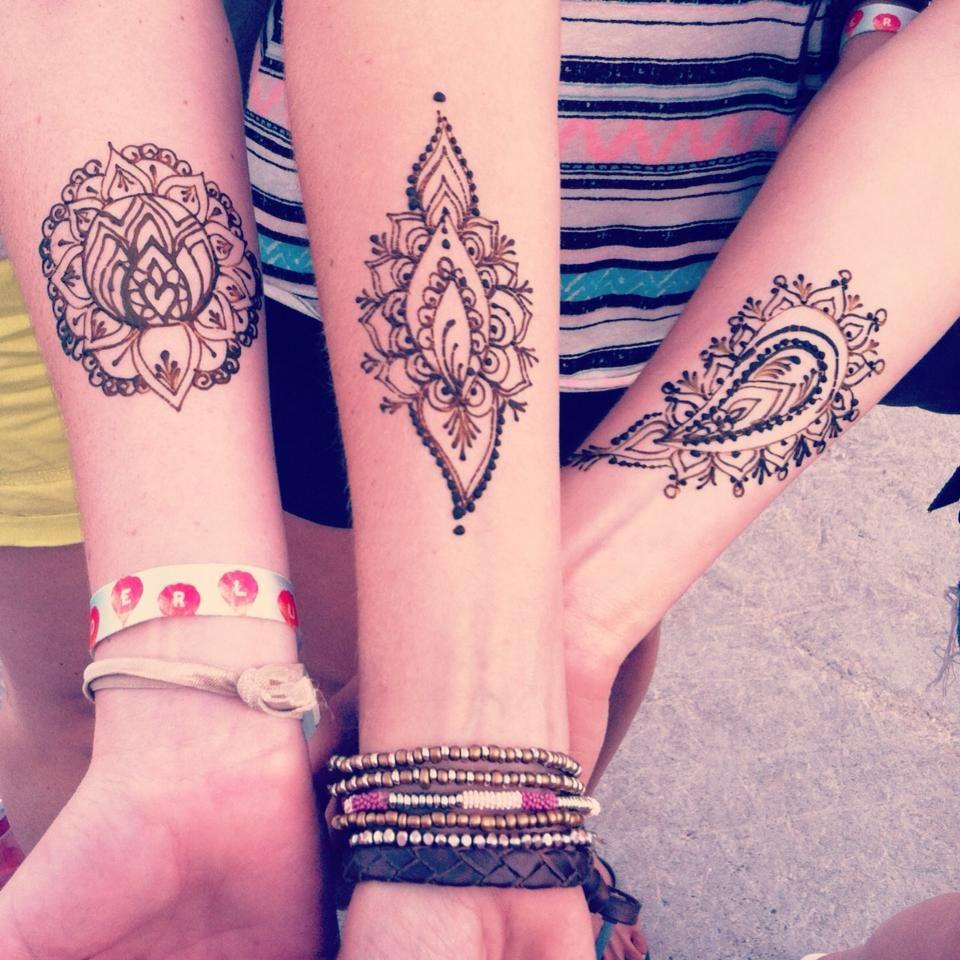 Pitbull Tribal Tattoo Designs Awesome Fu... Awesome