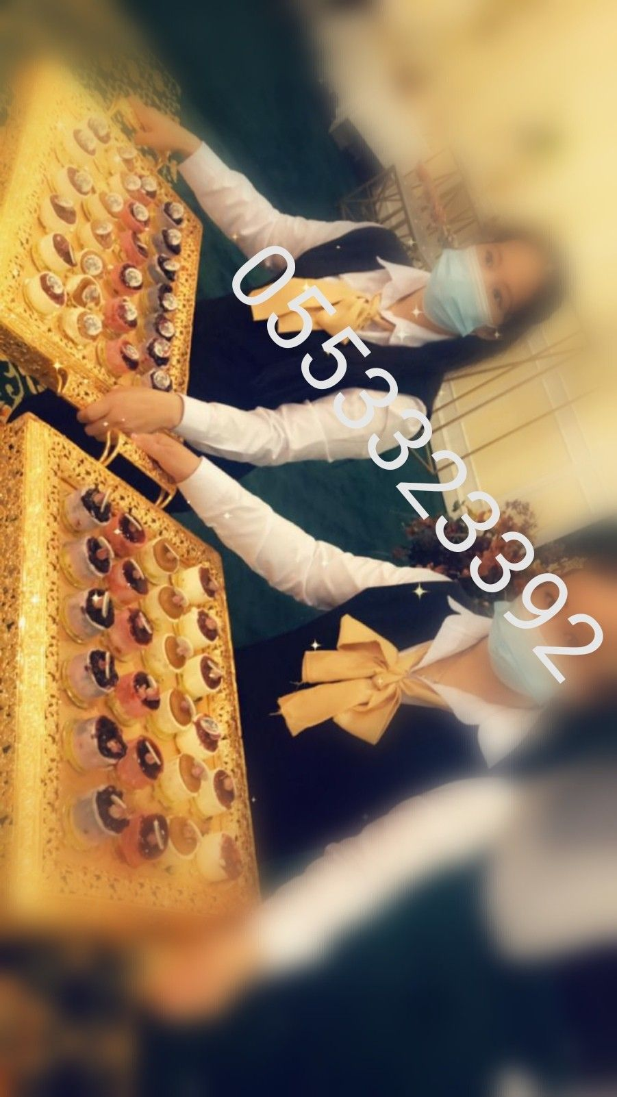Pin By مباشرين ومباشرات الدمام الخبر On قهوجيات الدمام والخبر وجميع مدن الشرقيه 0553323392 Sequins Fashion Sequin Skirt