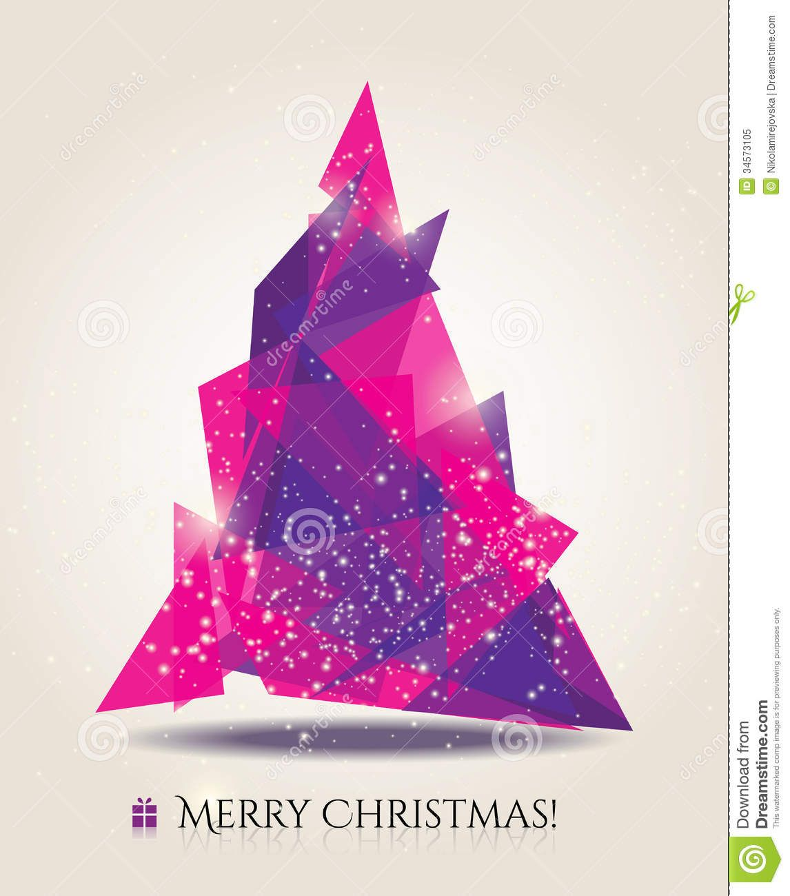 Modern christmas cards 025 03 christmas pinterest Modern christmas