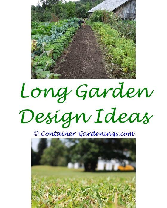 Garden Wedding Pictures Ideas   Gardening Tips Adelaide.garden Bridal Party  Ideas Home Garden Ideas