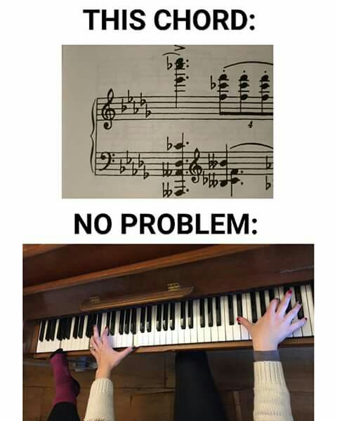 25 Best Ideas About Simple Piano On Pinterest: Best 25+ Music Memes Funny Ideas On Pinterest