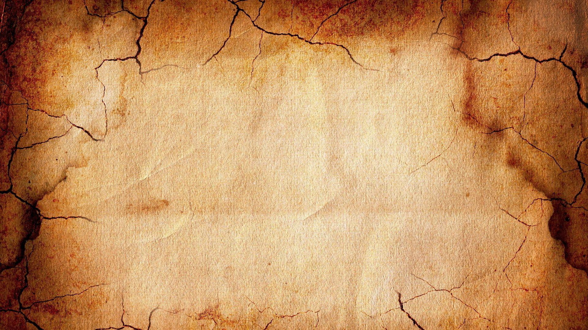 Download Wallpaper 1920x1080 Paper Background Cracks Wall Lights Full Hd 1080p Hd Background Old Paper Background Paper Background History Wallpaper