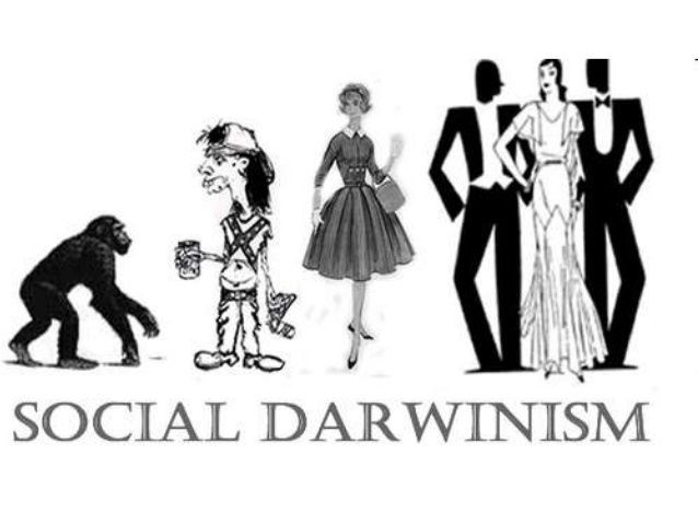 social darwinism political cartoon google search roots of  social darwinism political cartoon google search roots of public relations political cartoons