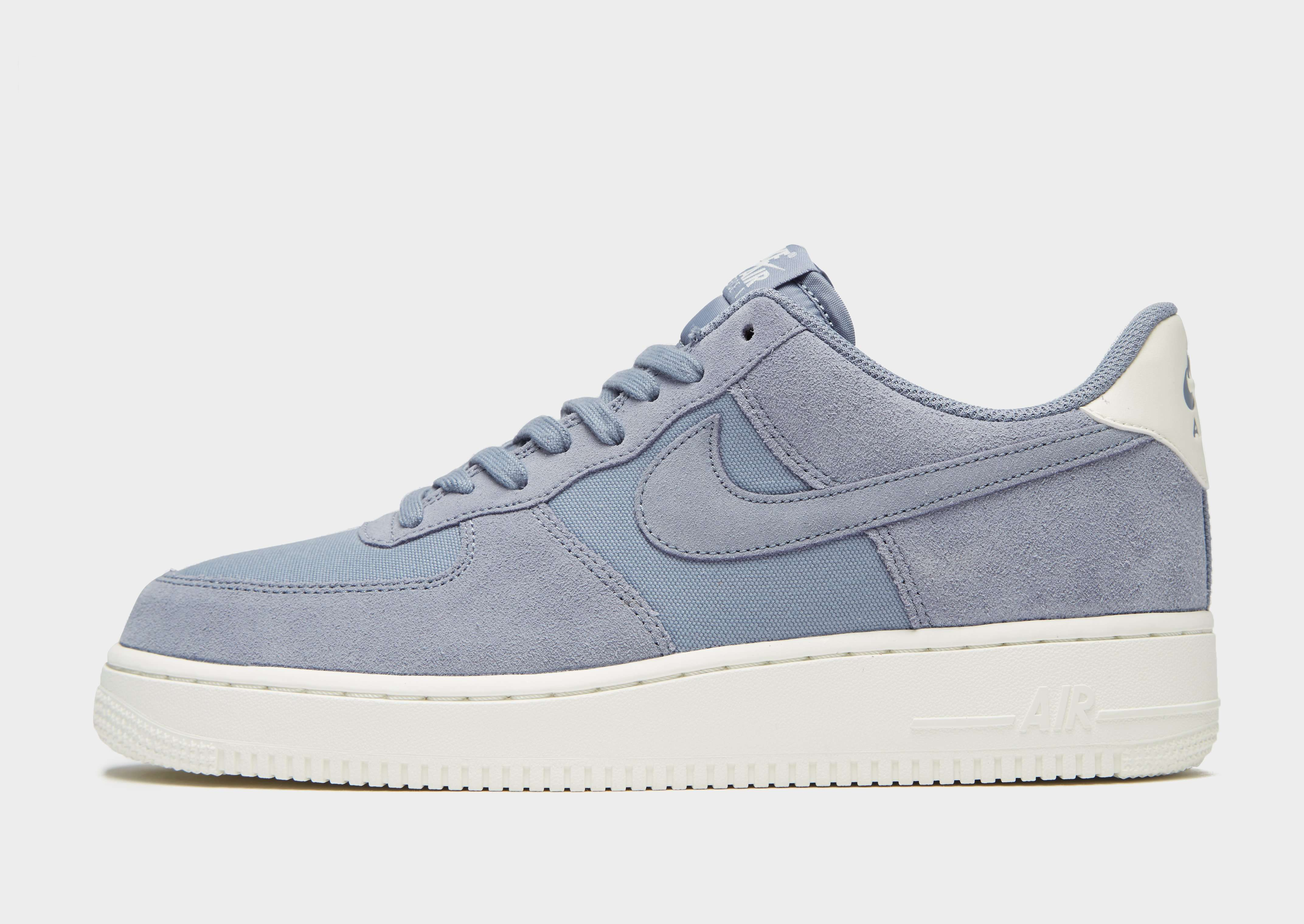 Nike Air Force 1 Low Children | JD Sports