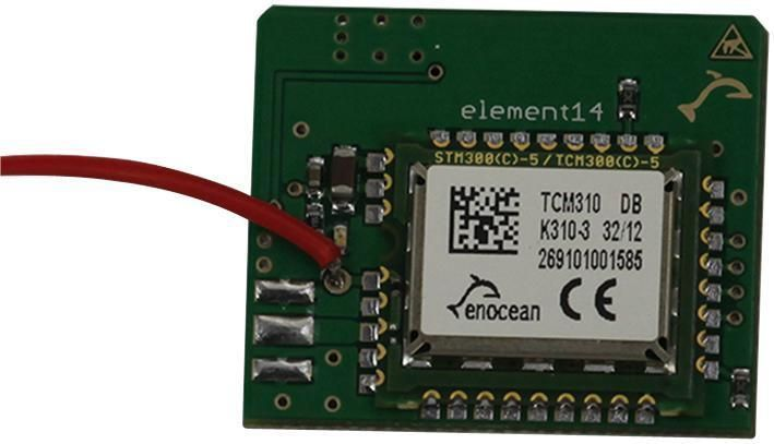 raspberry pi cryptocurrency wallet