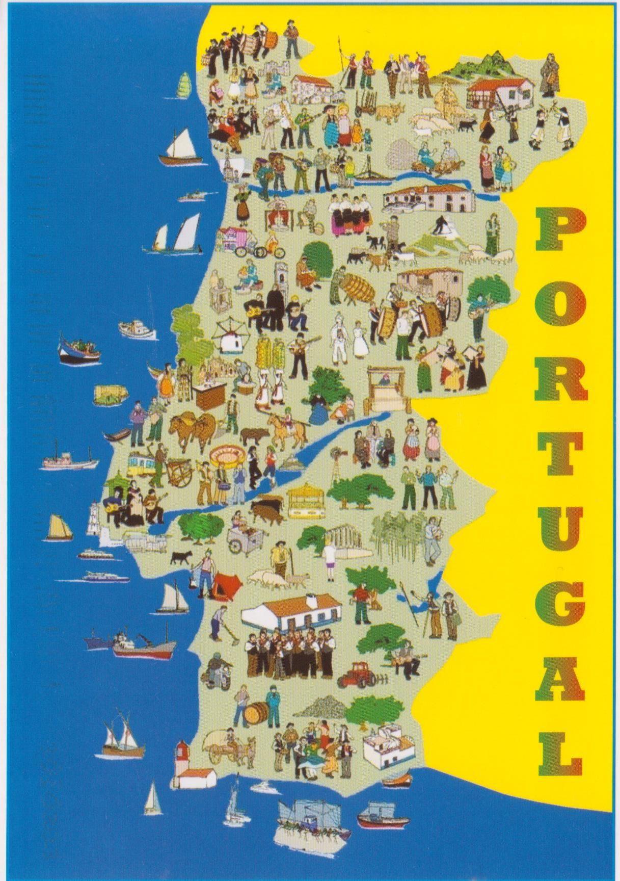Pin by karim on mathematics Pinterest Portugal Travel posters