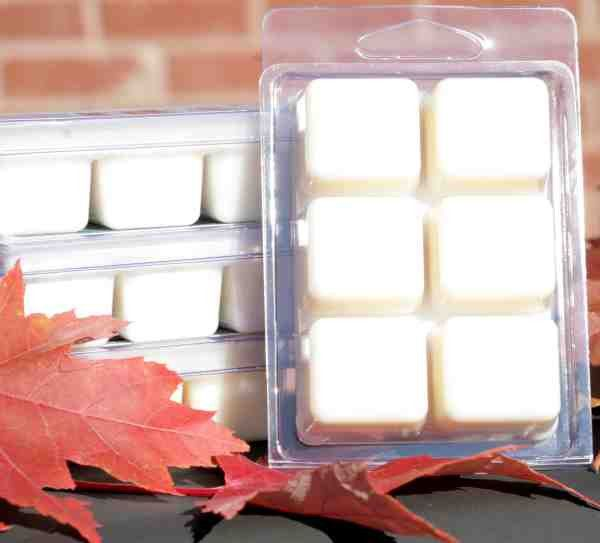 New! Save even more when you buy five packs of your favorite Skore Melts. Candle Highlights Phthalate and Paraben Free* Kosher and Vegan Certified Soy Wax and s
