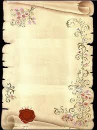 خلفيات للكتابة عليها خلفيات بدون كلام عيون الرومانسية Clip Art Frames Borders Vintage Paper Background Writing Paper Printable Stationery