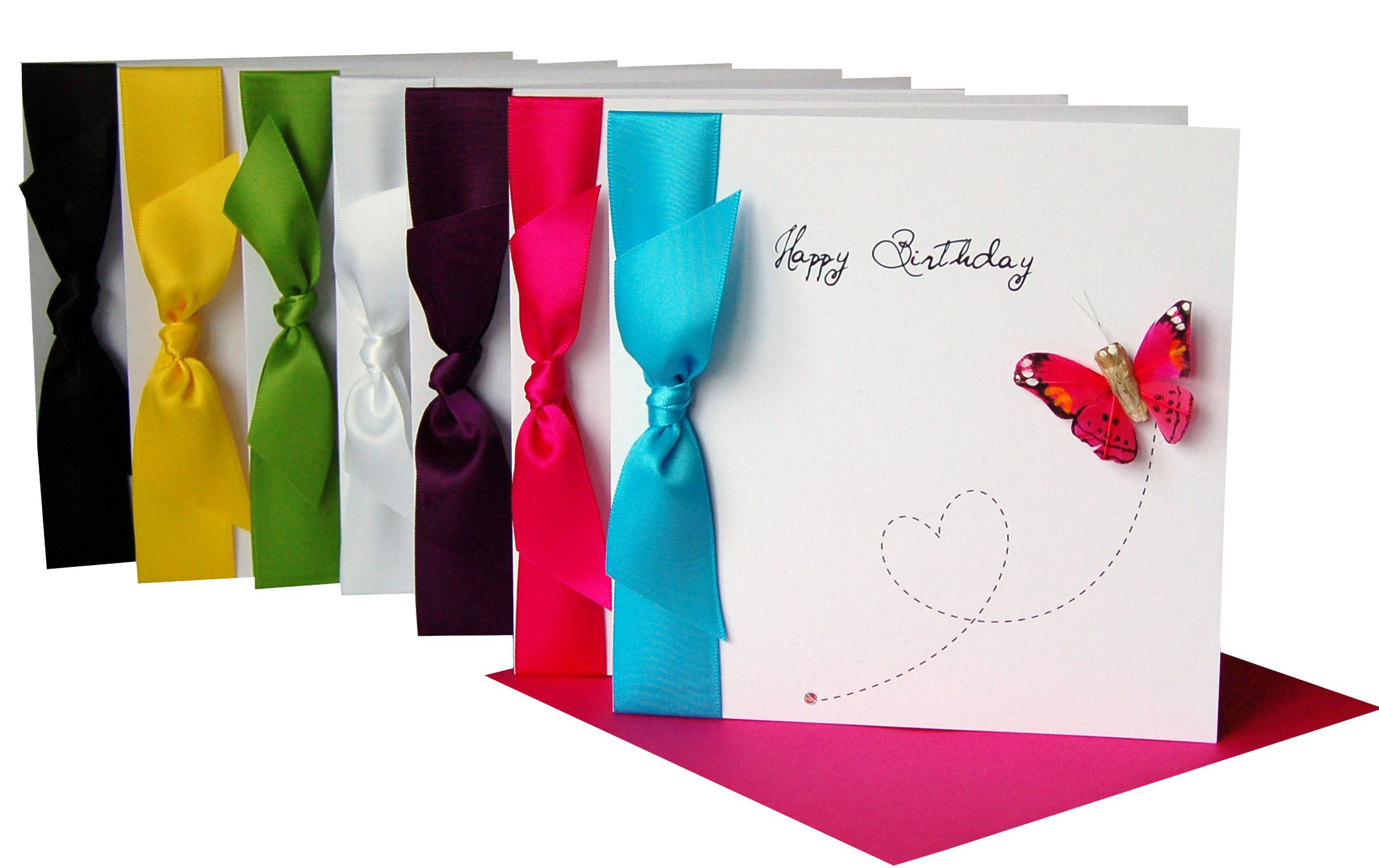 creative birthday card design Archives creative design – Birthday Greetings Designs