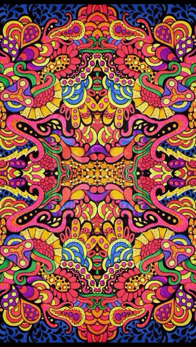 be8d1bd1a9f027a426afa1550f3cb219.jpg (640×1136) Trippy
