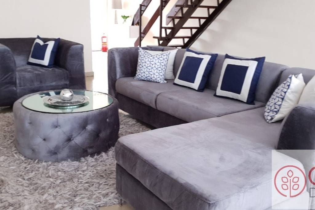 Lovely 3 Bed Apartment In Victoria Island Apartments For Rent In Lagos Apartments For Rent Apartment Victoria Island