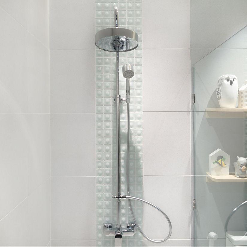 Comment nettoyer les joints de la salle de bains truc et astuce comment nettoyer nettoyant - Astuce pour nettoyer les joints de salle de bain ...