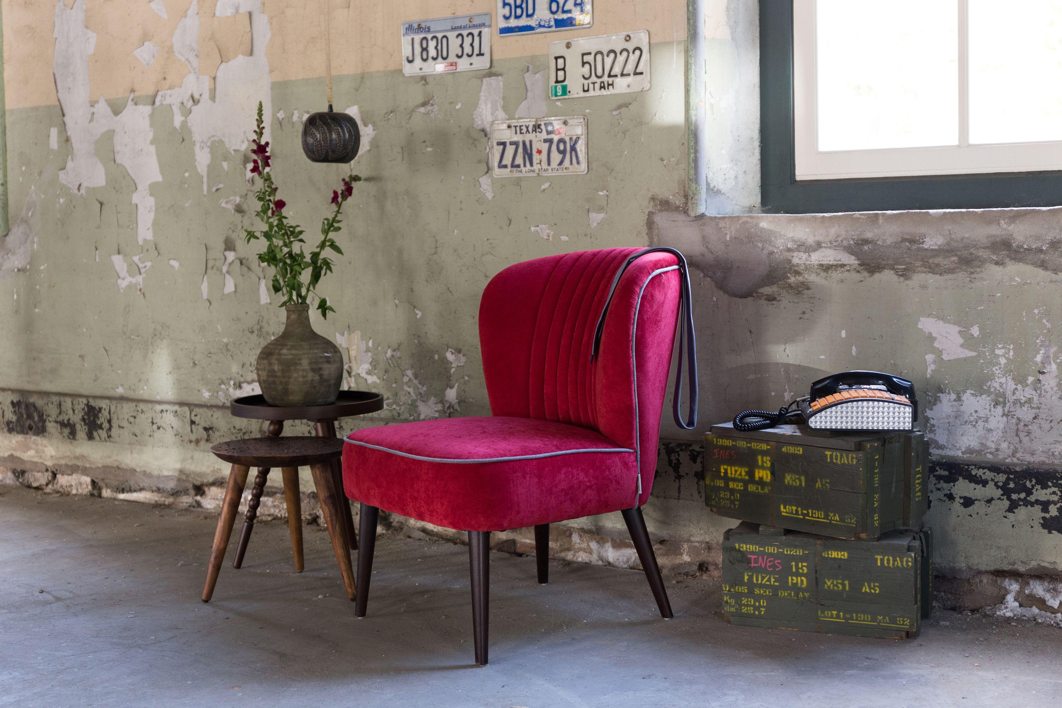 Super Smoker Lounge Chair In 2019 Living Room Dutchbone Inzonedesignstudio Interior Chair Design Inzonedesignstudiocom
