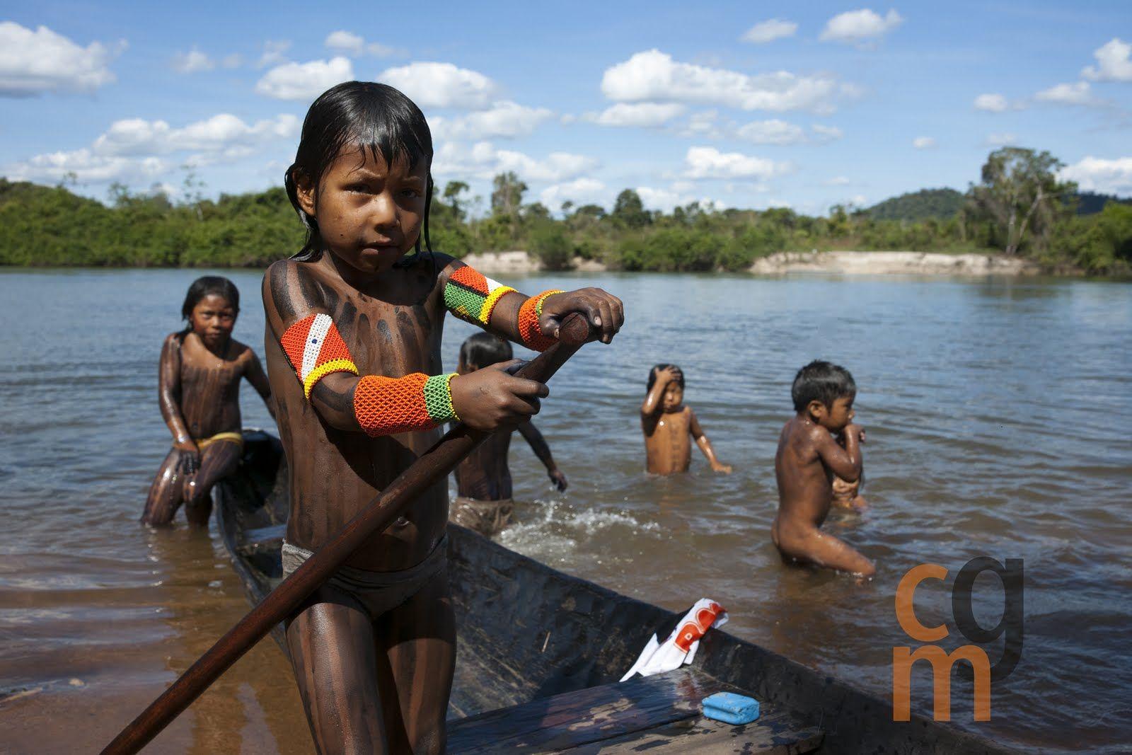 Фото голый семейный нудизм, Фото нудистов на пляже, семейный нудизм и фото 22 фотография