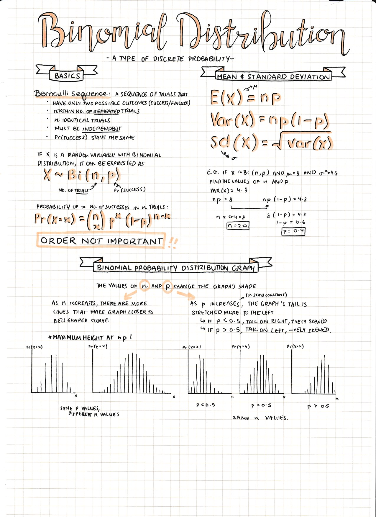 15+ Genuine statistics and probability worksheets Latest News