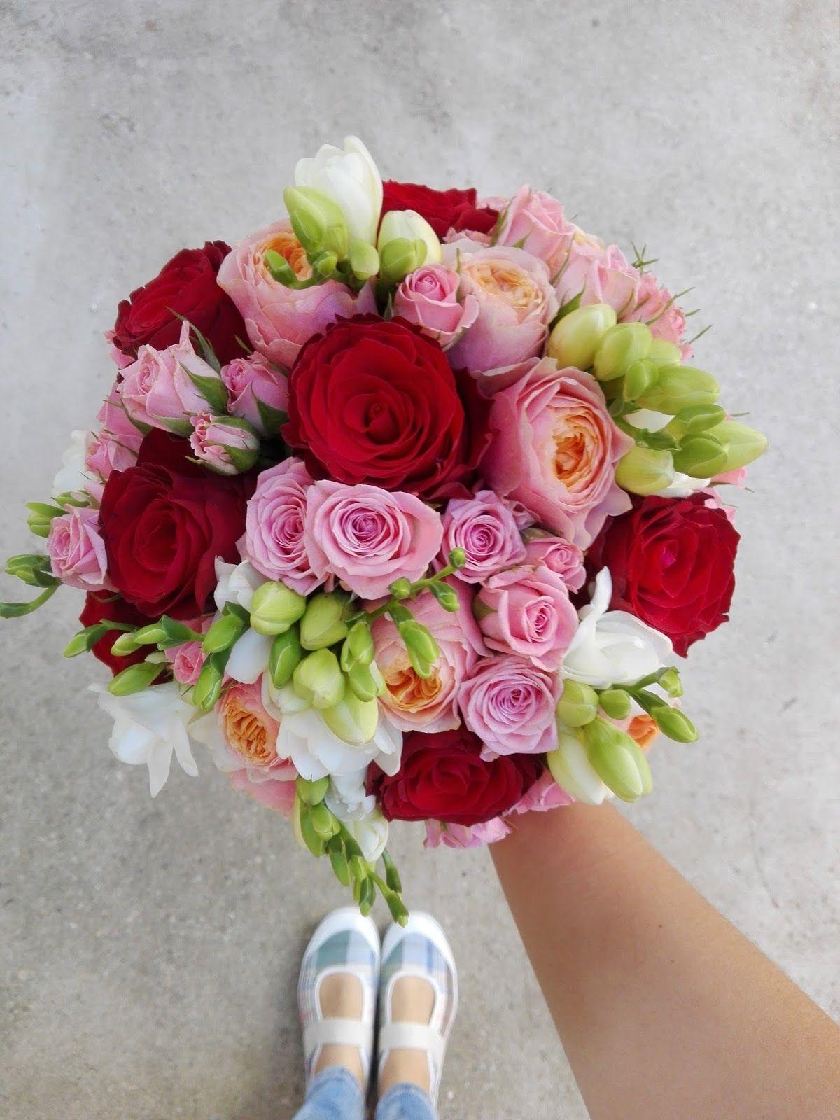 Flowers Of Soul Buchete De Mireasa Nasa Si Cununie Civila De