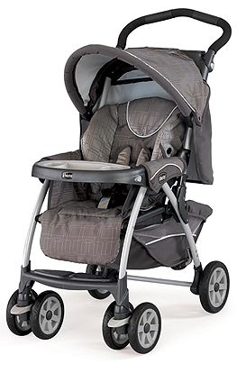 big stroller manual how to take apart and put back together after rh pinterest com chicco liteway stroller instruction manual chicco cortina stroller user manual