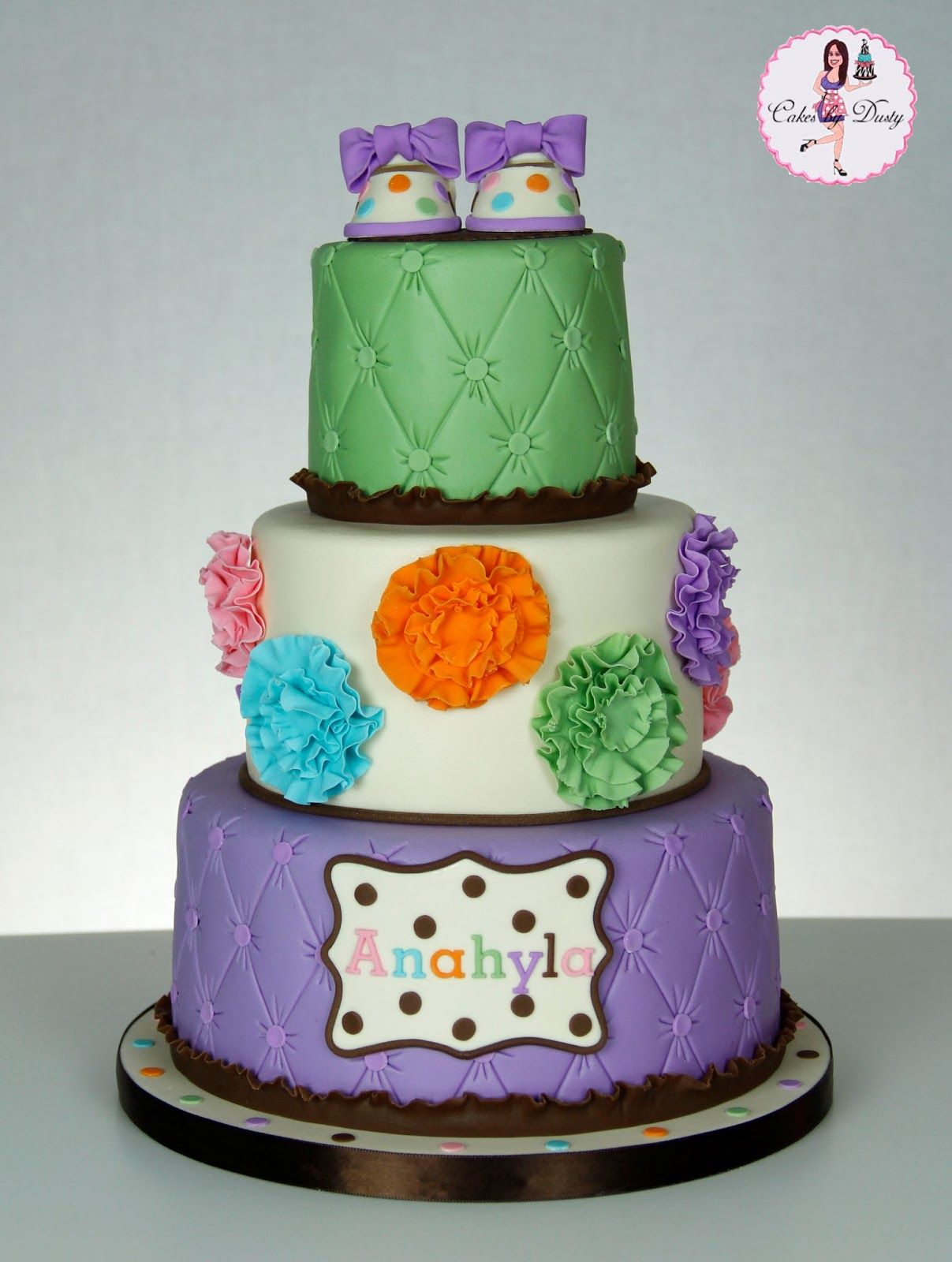 Halloween Cakes That are Frightfully Delicious - Southern