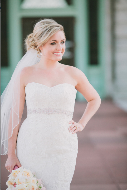 Bridal Hair And Makeup By Caitlyn Meyer Baltimore Maryland Wedding Artist