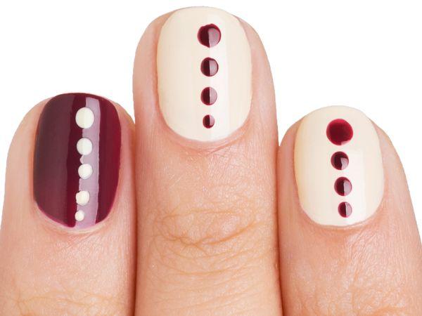 Alexandra Julep Nail Effects Nails Hair And Nails