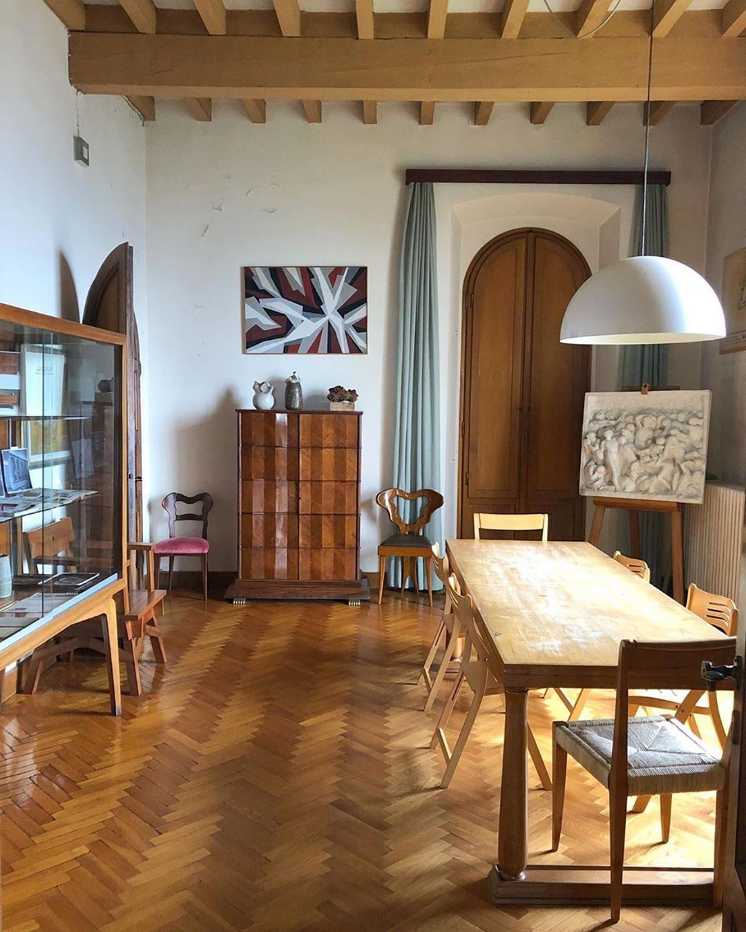 """Marc Costa on Instagram """"interiors interiordesign"""