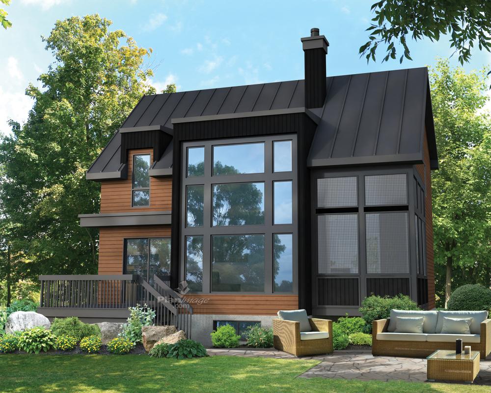 37 Idees De Plans Expert Maison Maison Maison 15