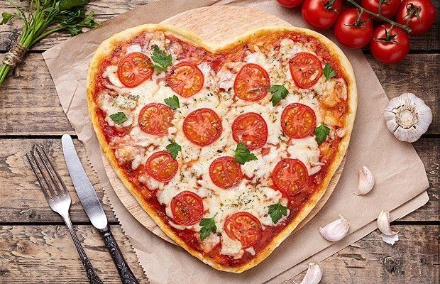 10 dicas para voc preparar um jantar rom ntico em casa - Preparar algo romantico en casa ...