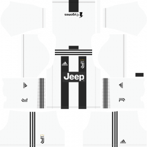 Juventus 2019 2020 Kits Logo Dream League Soccer Soccer Kits Juventus Soccer Juventus