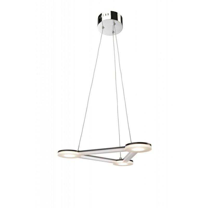 Sompex LED Pendelleuchte Longest 3 #sompex #longest #led #design ...