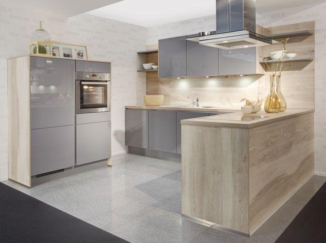 Moderne Küchen - REDDY Küchen Sindelfingen | Traumhaus in ...
