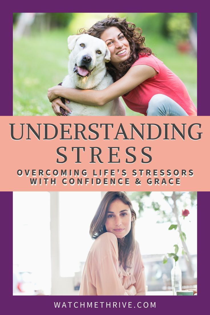 Stress Relief Quotes Stress and Anxiety Relief for Women