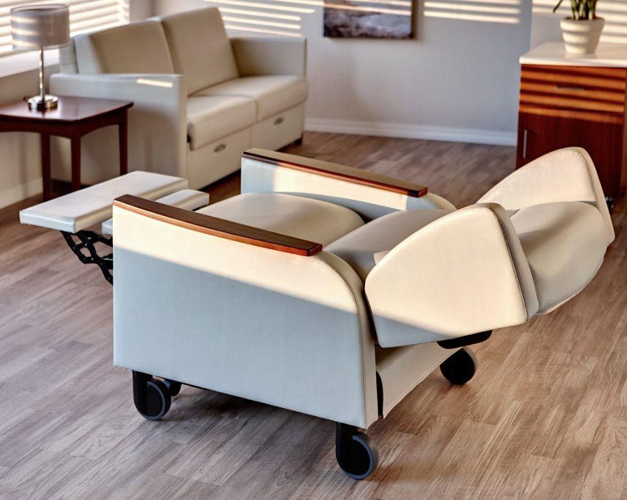 Created By Renowned Designers Paul James And Dan Cramer Ki S