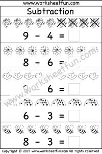 e98dad5bce6de33674292db99e5cc1e4 Take Away Math Problems Kindergarten on solving activity, common core sample, addition story,