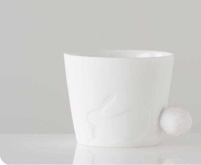rabbit mug - Google 搜尋