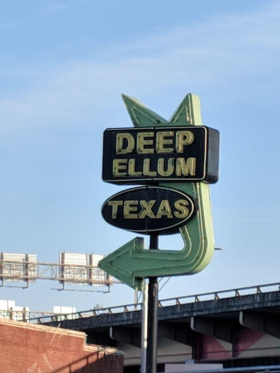 Deep ellum dallas tx ellum deep ellum dallas deep