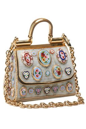 ba4fa2fd2308 Take Your Pick From Winter s Best Handbags