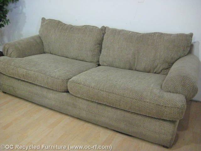 Deep Seated Couch Deep Seated Sofa Couch Sofa