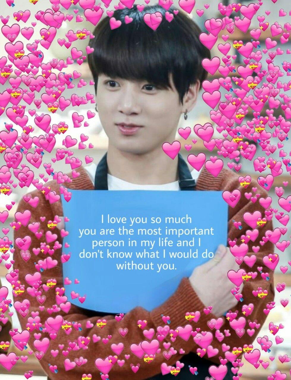 What Are You Changlix Bts Memes Hilarious Love You Meme Bts Memes