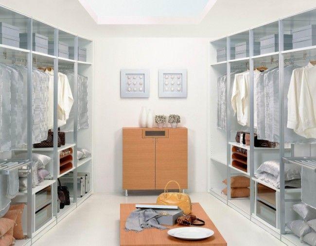 Ankleidezimmer Einrichten Gestalten Ankleide Zimmer Ankleidezimmer Ankleide