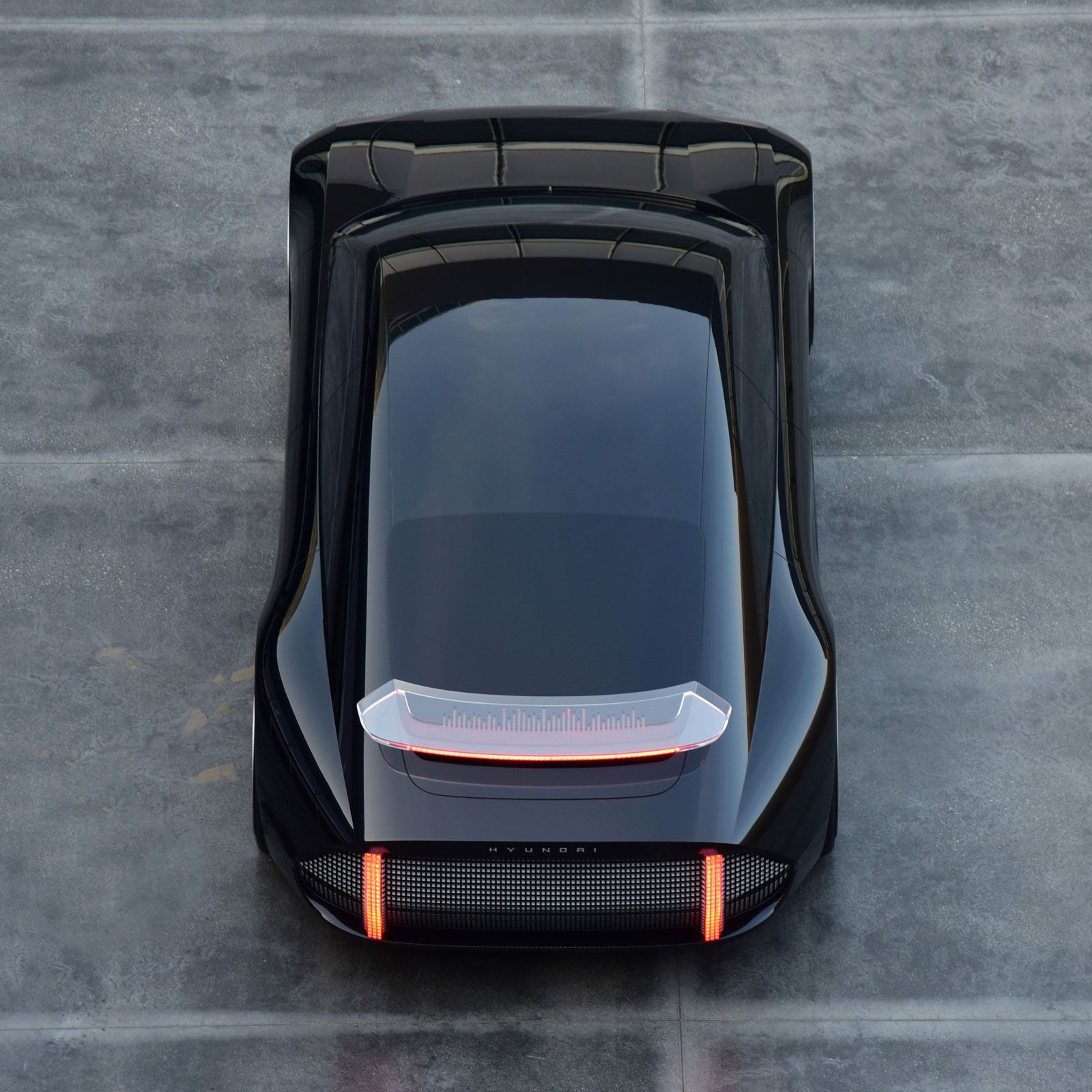 Hyundai Prophecy Concept  #ConceptCar #Hyundai #CarDesign #conceptcars #cardesign #futuristiccars #design #futuristic #autodesign #automotive #car #cargram #electriccars #autonomouscars #Design #carbodydesign