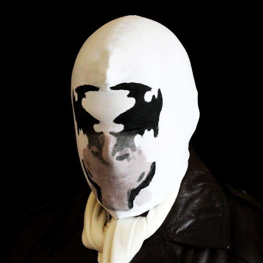28++ Warshak mask ideas