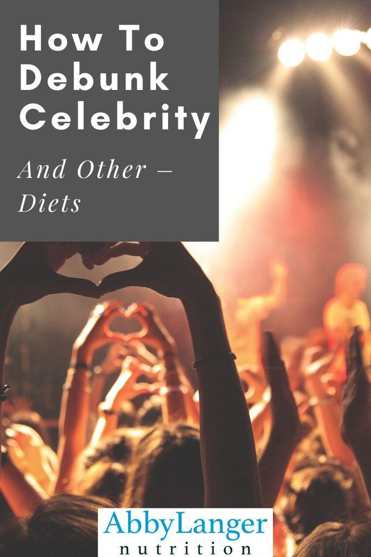 Weight Watchers' New Kurbo App is Diet Culture for Kids - Abby Langer