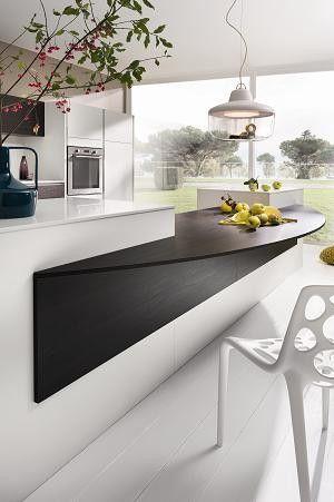 Mobalpa : Des espaces de vie adaptés à la vie moderne ...