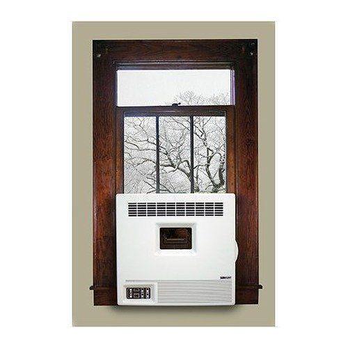 Amazon Com U S Stove Company 2400 Window Mount Pellet Space Heater Us Stove Pellet Stove Window Pellet Stove Home Construction Window Unit
