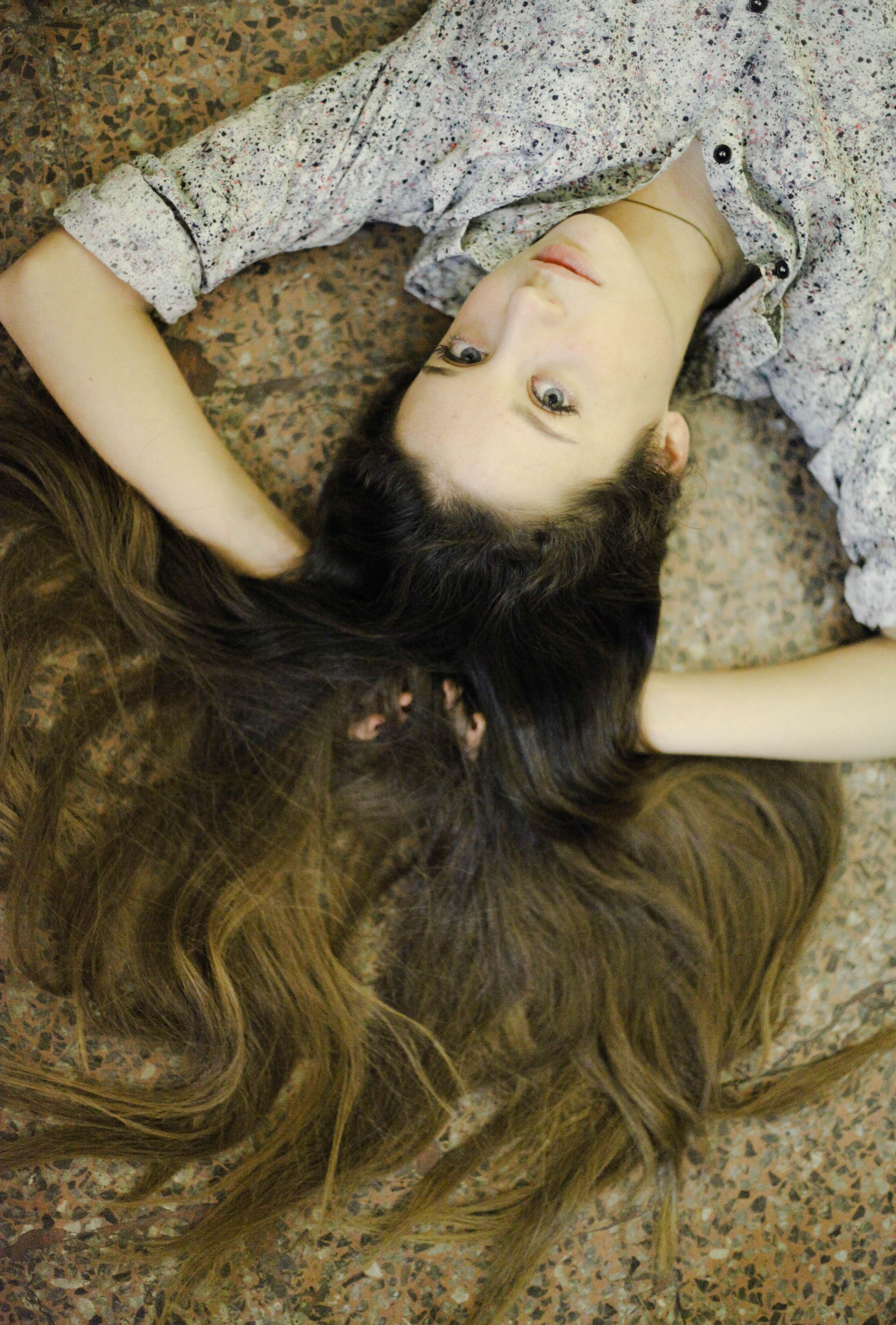 Der Girls Maria Pedraza By Adriana Roslin Der Madrid Pinterest # Muebles Butrageno